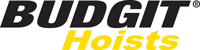 Budgit-Hoists-Logo-Color