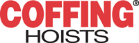 Coffing-Hoist-Logo-Color