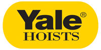 Yale-Hoists-Logo-Color