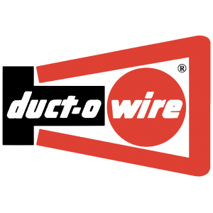 Duct-O-Wire-logo