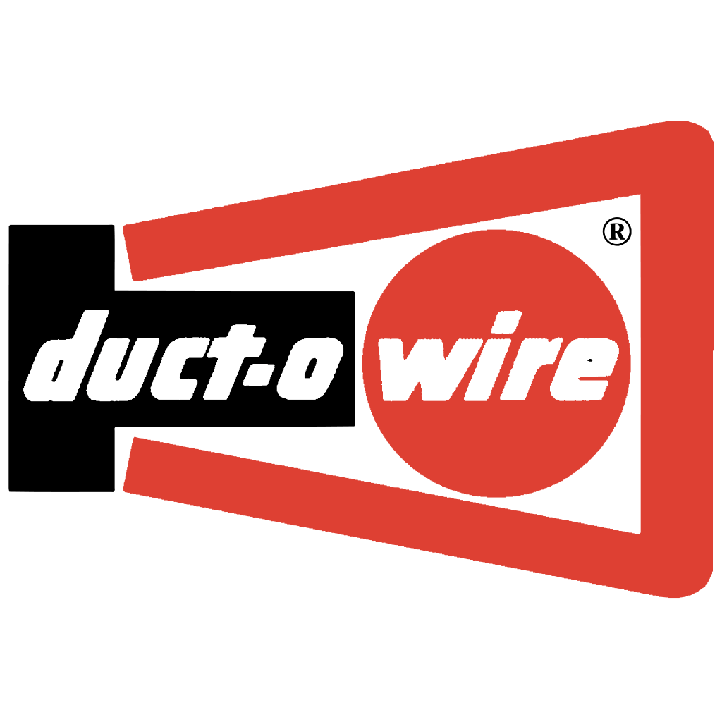 Duct-O-Wire WIRE THE FOLLOWING CABLE - Integrity Crane Services