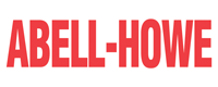 Abell-Howe-Logo-Color