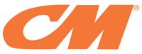 CM-Logo-Color