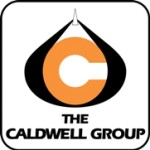 Cw_Logo_Box_LR