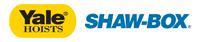 YaleShawbox_Logo