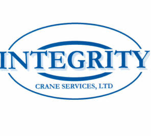 integrity_logo1