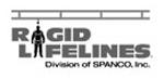 rigidlifelines