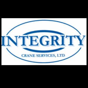 Integrity Crane Services